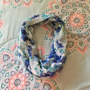 MixIt Floral Fashion Scarf 🧣